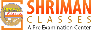 shriman-logo-large